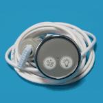 Электронные копки, трансформаторы, электронные компоненты для гидромассажных ванн