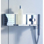 Starck ShowerCollection