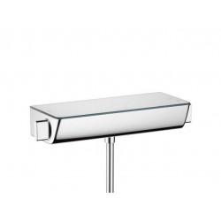Ecostat Select Project термостат для душа хром ½' Hansgrohe 13162000