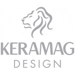 Запчасти Keramag
